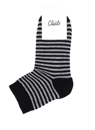 Çorap-Beymen Club